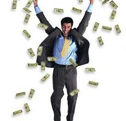 Como se tornar rico? Como se tornar um bem sucedido e rico? Como os ricos se tornam ricos: o que é o segredo de pessoas bem sucedidas