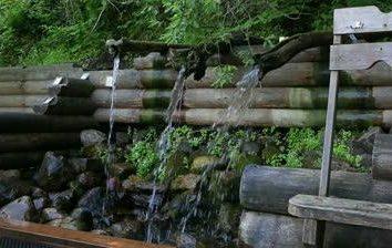 Cascade Gremyachiy – un monument unique de la nature