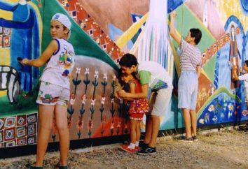Rozrywki dla dzieci w Petersburgu. Gdzie się udać w Petersburgu z dziećmi?