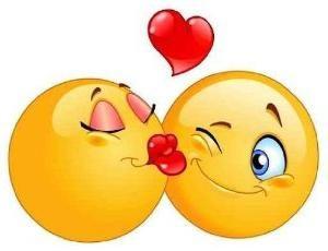 Sen Interpretacja: kissing – który zwiastuje sen?