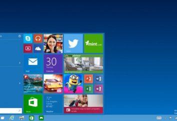 Como corrigir bugs no Windows 10 dicas