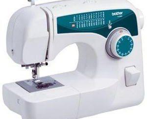 máquinas de costura Brother: comentários, revisão, descrição e características