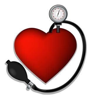Acqua ossigenata nellipertensione da Neumyvakin - Una pressione sanguigna normale alletà di 40 anni