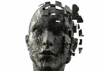 Psicopatici sindrome: sintomi e trattamento