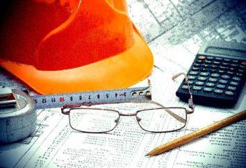 cálculo estimativa consolidada do custo de construção