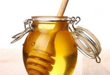 Qual é o remédio mais eficaz para a celulite?