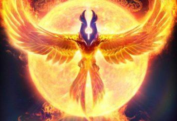 """""""DotA 2"""" Phoenix: i pro ei contro dell'eroe"""