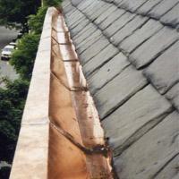 Unabhängige Installation von Entwässerungssystemen