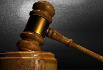 L'interrogatorio di un testimone minorenne: la specificità della procedura
