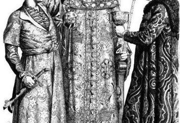 Qui sont les nobles, et les nobles?