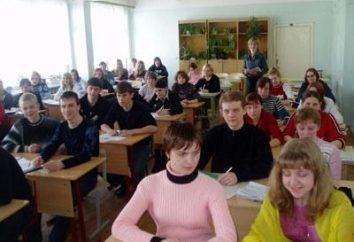 PTU – ten rodzaj edukacji? szkoła zawodowa
