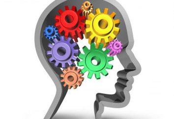 Logic: il soggetto. La logica: concept, il valore, oggetto e soggetto della logica come scienza
