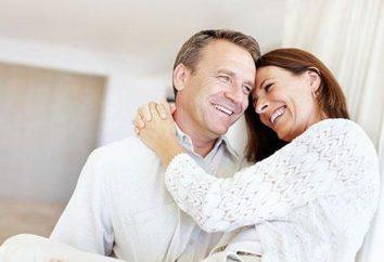 Jak należy traktować mąż żonę? Ukochana żona. Relacje między mężem i żoną