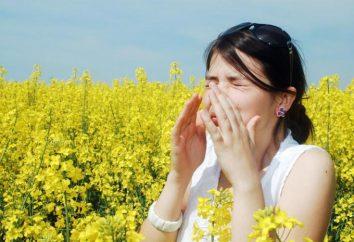 Soggetta ad allergie? Forse la colpa dei vostri geni di Neanderthal