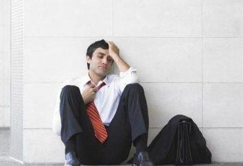 Combattre le chômage – quelles mesures peut apporter l'effet tant attendu?