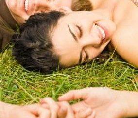Compatibilità di Ariete uomini e donne Bilancia – se un matrimonio di successo?
