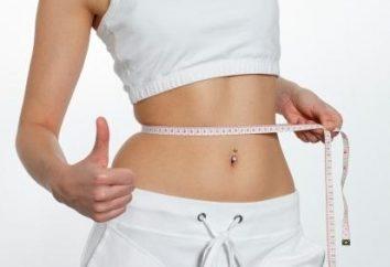 Mogę użyć palników tłuszczu dla kobiet: ich opinie użytku