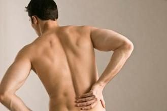 Was kann die rechte Seite weh? Wir finden heraus, die Gründe
