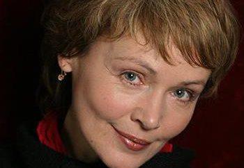 Olga Belyavskaya. depressione Gene non esiste