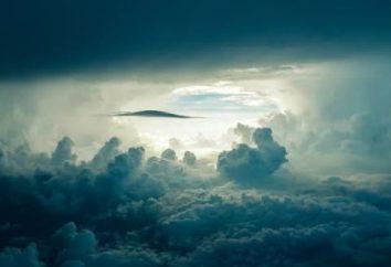 Sky – un … Significado de la palabra