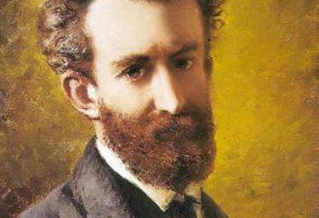 Nikolai Maclay: breve biografía