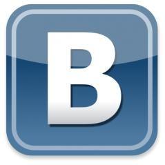 """Jako """"VKontakte"""" ścisłej grupy: łatwy i szybki sposób"""