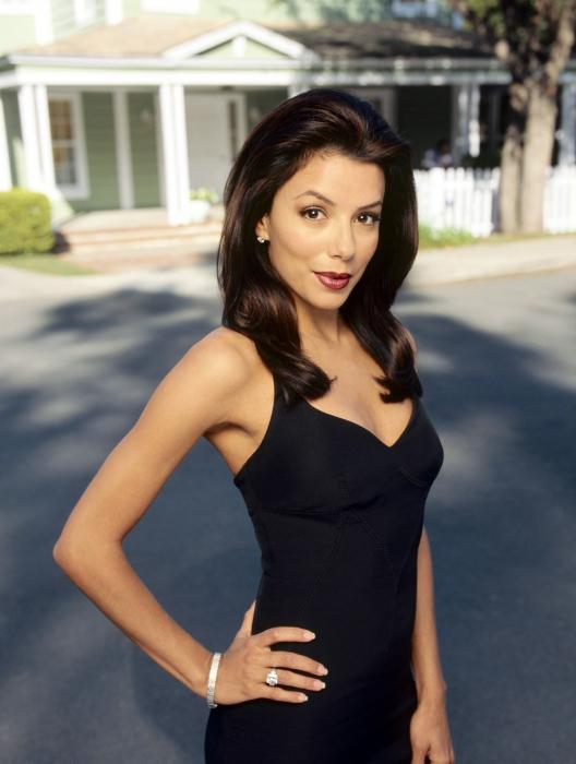 desperate housewives gabrielle solis. Black Bedroom Furniture Sets. Home Design Ideas