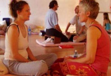 Podstawy Tantra – co to jest? Indyjska sztuka miłości