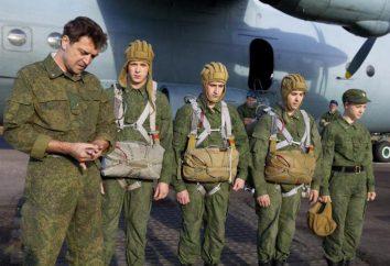 """Breve storia, i personaggi principali e gli attori che li hanno giocato, """"La medicina contro la paura"""" – la storia film sulla chirurgia di guerra Kovalev"""