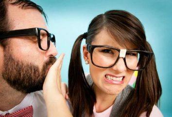 Algumas dicas sobre como se livrar do mau hálito