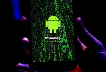 Como a piscar Samsung Galaxy S3? Flash chinês Samsung Galaxy S3