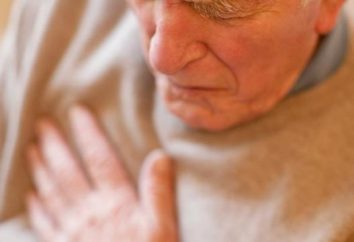 Como identificar os sintomas de bronquite obstrutiva e o que fazer