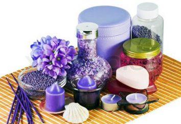 Jak zrobić zapachy dla domu własnymi rękami