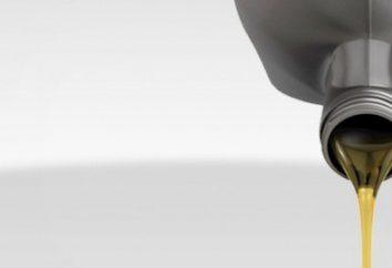 Shell Helix Ultra 5W-40 Huile moteur: description, caractéristiques et commentaires