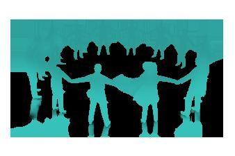 Il concetto di società civile, struttura della società civile, la funzione