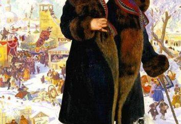 """In einigen Opern sang Schaljapin die Hauptrollen? """"Das Mädchen von Pskow"""" (Iwan Grosny), """"Das Leben für den Zaren"""" (Ivan Susanin), """"Mozart und Salieri"""" (Salieri)"""