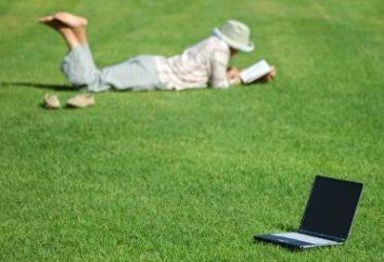 praca weekend przewiduje podwyżki?
