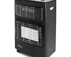 Como escolher um aquecedor a depor?