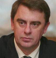 Político Sergey Borisovich Tarasov: biografía, familiares y premios