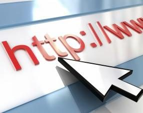 Che cosa è un sito web? Elencare i principali elementi della pagina Web