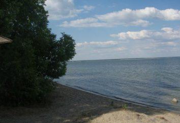 Kaldi – buona lago per la pesca e una splendida vacanza