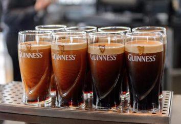 10 mitów na temat alkoholu, w których nie jest konieczne, aby sądzić,
