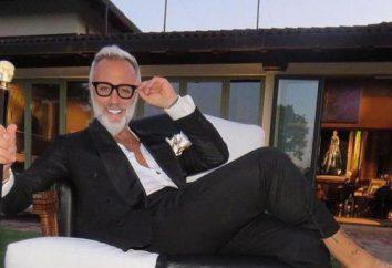 Gianluca Vacchi – kim on jest i jak stał się sławny?
