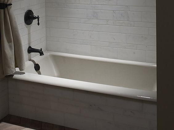 Vasca Da Bagno Opinioni : Ghisa vasca da bagno di ferro commenti e opinioni di esperti
