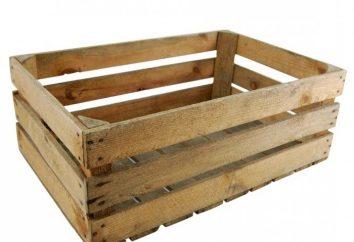 Comment choisir un bon tiroir pour les légumes