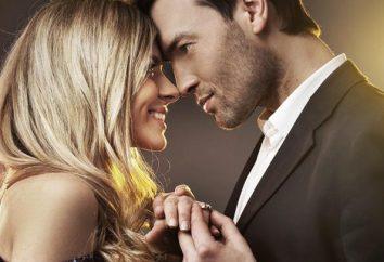 Consigli pratici: come innamorarsi di un uomo