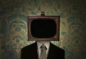 Prime time – to najcenniejsza po raz telewizyjnym i radiowym