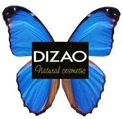 Avis: masque Dizao. Tous les avantages et les inconvénients. Masques Dizao – tous les commentaires sur le produit