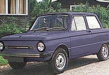 ZAZ 968M – tanie i smaczne