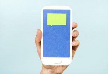 Modo TTY en el teléfono – ¿qué es?
